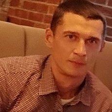 Фотография мужчины Артем, 31 год из г. Кропивницкий