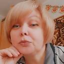 Анастасия, 46 лет