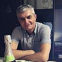 Виктор, 59 лет