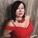 Tanya, 49 лет