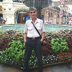 Фотография мужчины Ali, 39 лет из г. Грозный