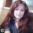 Natalya, 30 лет