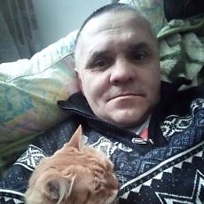 Фотография мужчины Евгений, 43 года из г. Печора