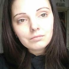 Фотография девушки Марина, 28 лет из г. Добровеличковка