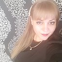 Вика, 29 лет