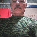 Слава, 53 года