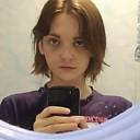 Александра, 25 лет