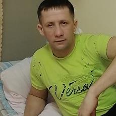 Фотография мужчины Александр, 36 лет из г. Зея