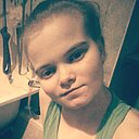 Anna, 23 года