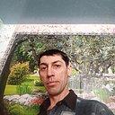 Вадим, 41 год
