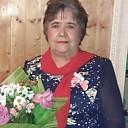 Расима, 63 года