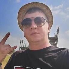 Фотография мужчины Tosha, 34 года из г. Шимановск