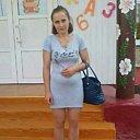 Надя, 28 лет