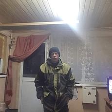 Фотография мужчины Дима, 38 лет из г. Ессентуки