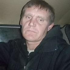 Фотография мужчины Сергей, 30 лет из г. Ахтубинск