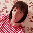 Мария, 28 лет