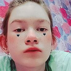 Фотография девушки Соня, 20 лет из г. Вельск