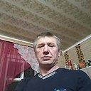 Валера, 48 лет