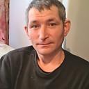 Sergej, 41 год