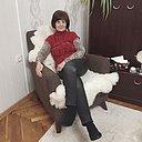 Наталья, 69 лет