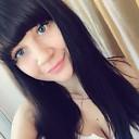 Дианочка, 25 лет
