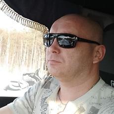 Фотография мужчины Владимир, 33 года из г. Вятские Поляны