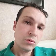 Фотография мужчины Евгений, 30 лет из г. Екатеринбург