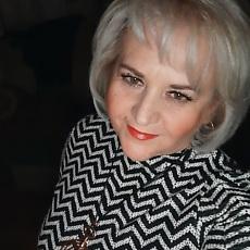 Фотография девушки Инга, 54 года из г. Брест
