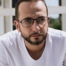 Фотография мужчины Эрик, 33 года из г. Каменец-Подольский
