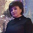 Lena, 45 лет