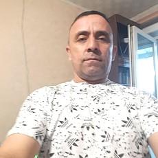 Фотография мужчины Хуршид, 41 год из г. Омск