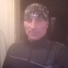 Фотография мужчины Дмитрий, 28 лет из г. Прокопьевск