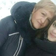 Фотография девушки Ирина, 57 лет из г. Марьина Горка