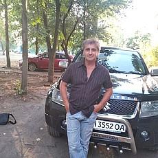 Фотография мужчины Юра, 50 лет из г. Дружковка
