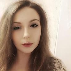 Фотография девушки Ирина, 28 лет из г. Изяслав