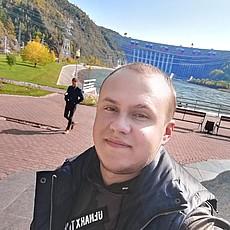 Фотография мужчины Владимир, 24 года из г. Сорск