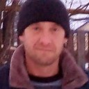 Николай, 42 года