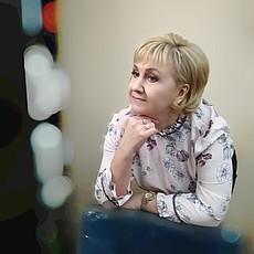 Фотография девушки Лариса, 45 лет из г. Кольчугино