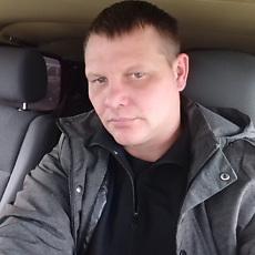 Фотография мужчины Сергей, 34 года из г. Калтан