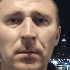 Фотография мужчины Андрей, 41 год из г. Находка