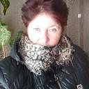 Лора, 57 лет