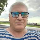 Костя, 51 год