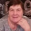Фаина Антоновна, 70 лет