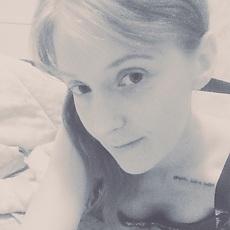 Фотография девушки Ира, 28 лет из г. Новоаннинский