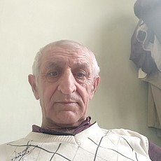 Фотография мужчины Шакир, 60 лет из г. Самарканд