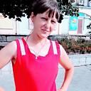 Наталья, 37 лет