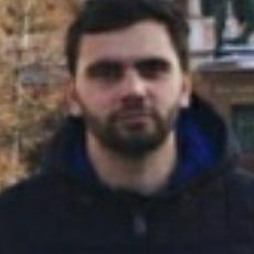 Фотография мужчины Евгений, 29 лет из г. Сватово