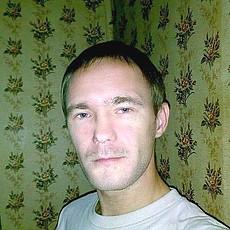 Фотография мужчины Сергей, 38 лет из г. Ахтубинск