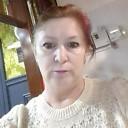 Гульнара, 53 года