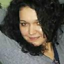 Evgescha, 39 лет